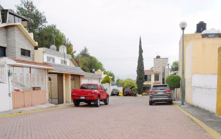 Foto de terreno habitacional en venta en, jardines del alba, cuautitlán izcalli, estado de méxico, 2003629 no 05