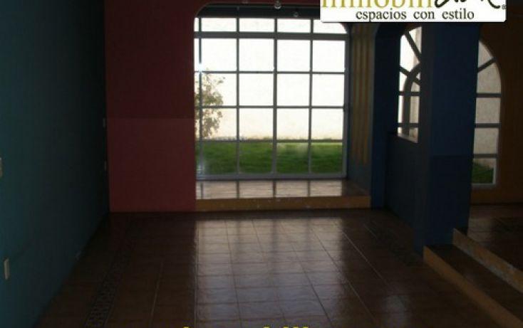 Foto de casa en renta en, jardines del alba, cuautitlán izcalli, estado de méxico, 2014658 no 07