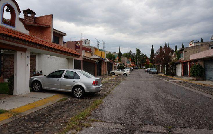 Foto de terreno habitacional en venta en, jardines del alba, cuautitlán izcalli, estado de méxico, 2044828 no 03