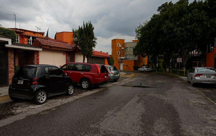 Foto de terreno habitacional en venta en, jardines del alba, cuautitlán izcalli, estado de méxico, 2044828 no 04