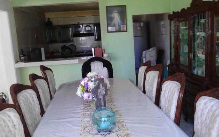 Foto de casa en venta en  , jardines del alba, cuautitlán izcalli, méxico, 1071757 No. 02