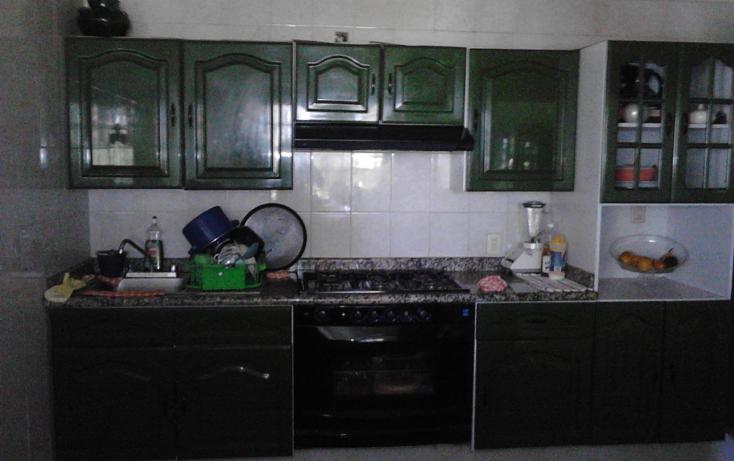Foto de casa en venta en  , jardines del alba, cuautitlán izcalli, méxico, 1071757 No. 03