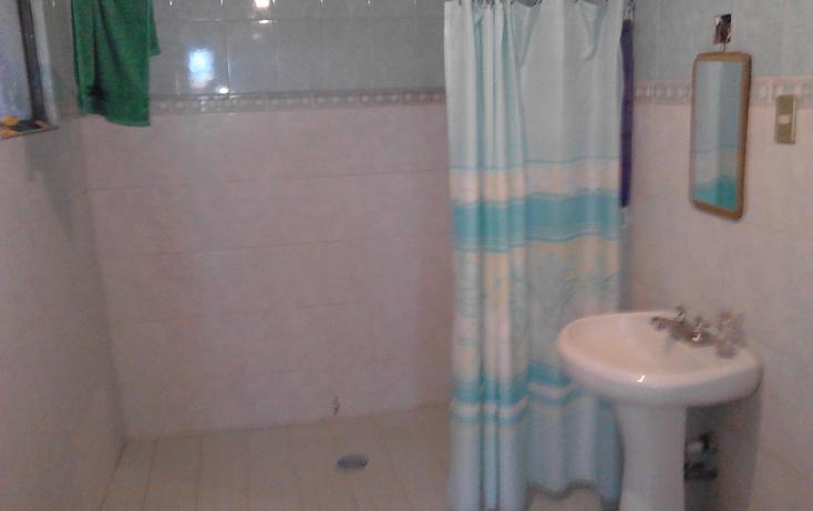 Foto de casa en venta en  , jardines del alba, cuautitlán izcalli, méxico, 1071757 No. 05