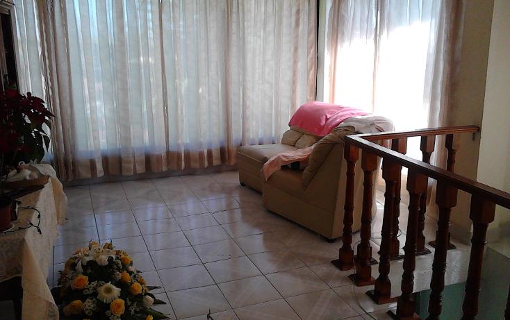 Foto de casa en venta en  , jardines del alba, cuautitlán izcalli, méxico, 1071757 No. 08