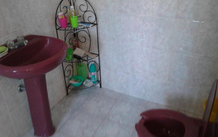 Foto de casa en venta en  , jardines del alba, cuautitlán izcalli, méxico, 1071757 No. 13