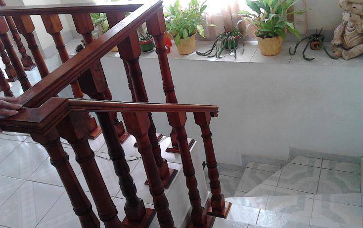 Foto de casa en venta en  , jardines del alba, cuautitlán izcalli, méxico, 1071757 No. 15