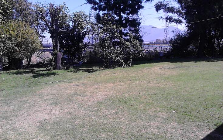 Foto de casa en venta en  , jardines del alba, cuautitlán izcalli, méxico, 1071757 No. 17