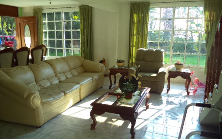 Foto de terreno habitacional en venta en  , jardines del alba, cuautitlán izcalli, méxico, 1110475 No. 02