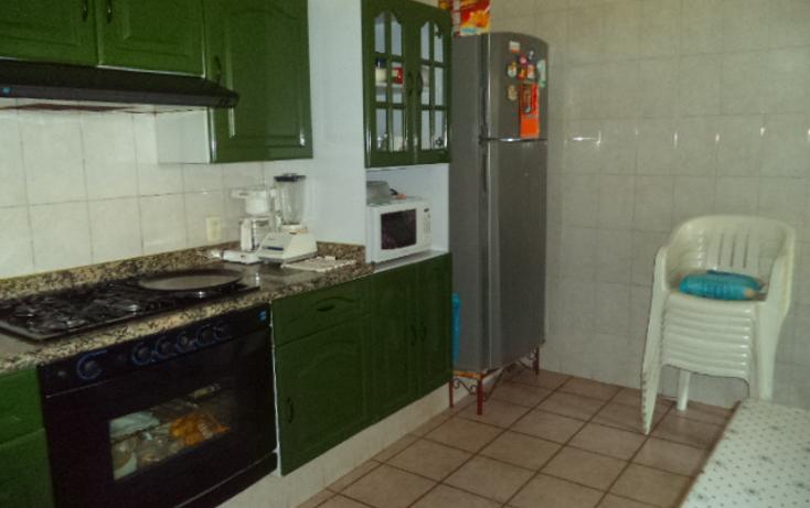 Foto de terreno habitacional en venta en  , jardines del alba, cuautitlán izcalli, méxico, 1110475 No. 04