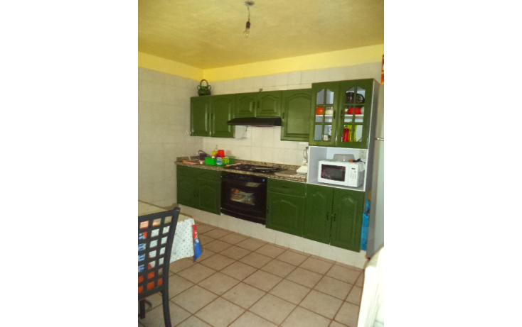 Foto de terreno habitacional en venta en  , jardines del alba, cuautitlán izcalli, méxico, 1110475 No. 06