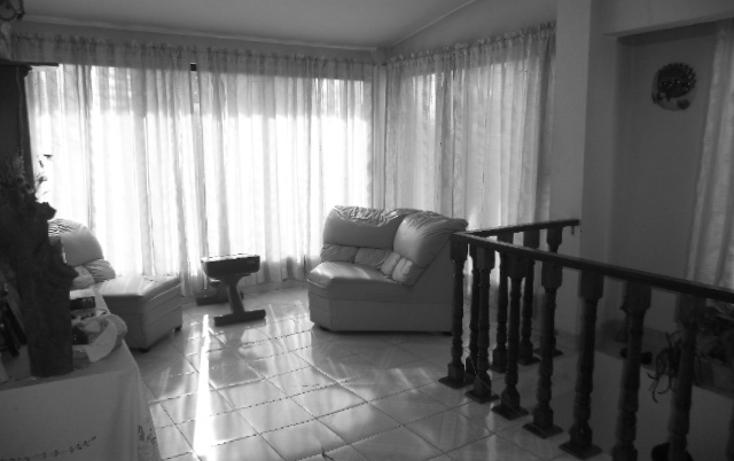 Foto de terreno habitacional en venta en  , jardines del alba, cuautitlán izcalli, méxico, 1110475 No. 08