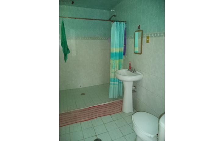 Foto de terreno habitacional en venta en  , jardines del alba, cuautitlán izcalli, méxico, 1110475 No. 10