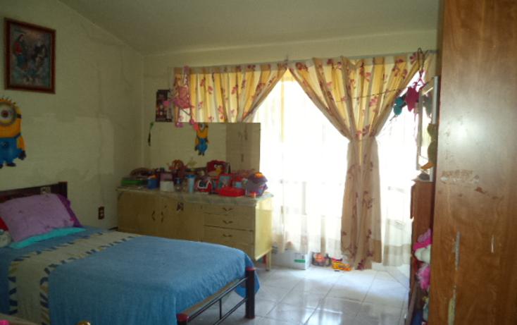 Foto de terreno habitacional en venta en  , jardines del alba, cuautitlán izcalli, méxico, 1110475 No. 11