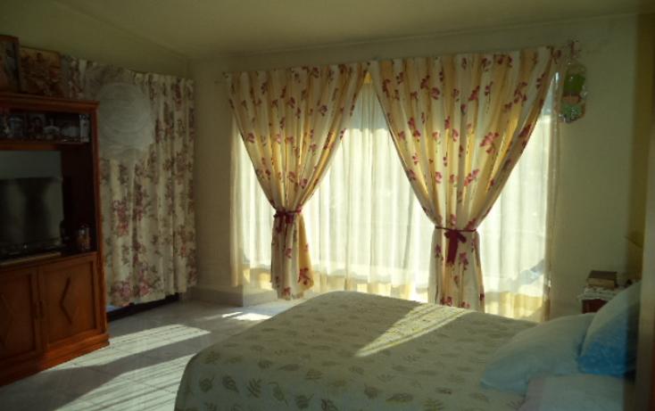 Foto de terreno habitacional en venta en  , jardines del alba, cuautitlán izcalli, méxico, 1110475 No. 14