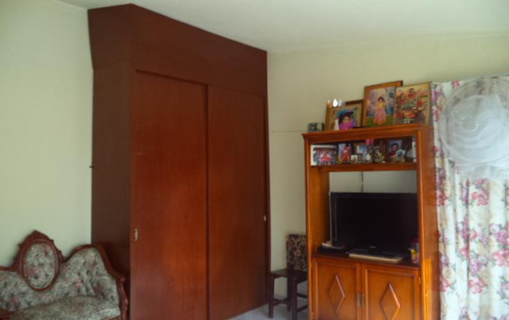 Foto de terreno habitacional en venta en  , jardines del alba, cuautitlán izcalli, méxico, 1110475 No. 15