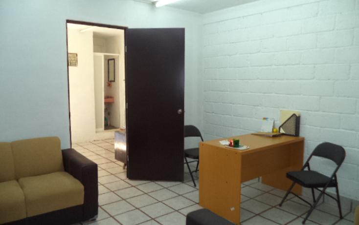 Foto de terreno habitacional en venta en  , jardines del alba, cuautitlán izcalli, méxico, 1110475 No. 17