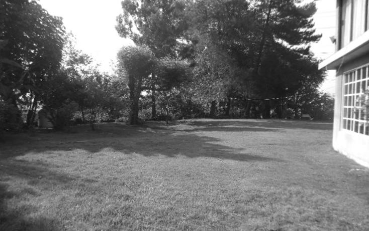 Foto de terreno habitacional en venta en  , jardines del alba, cuautitlán izcalli, méxico, 1110475 No. 19