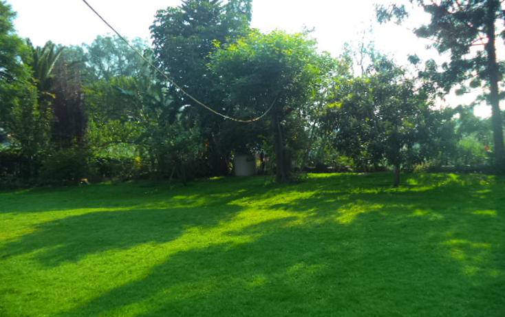 Foto de terreno habitacional en venta en  , jardines del alba, cuautitlán izcalli, méxico, 1110475 No. 20