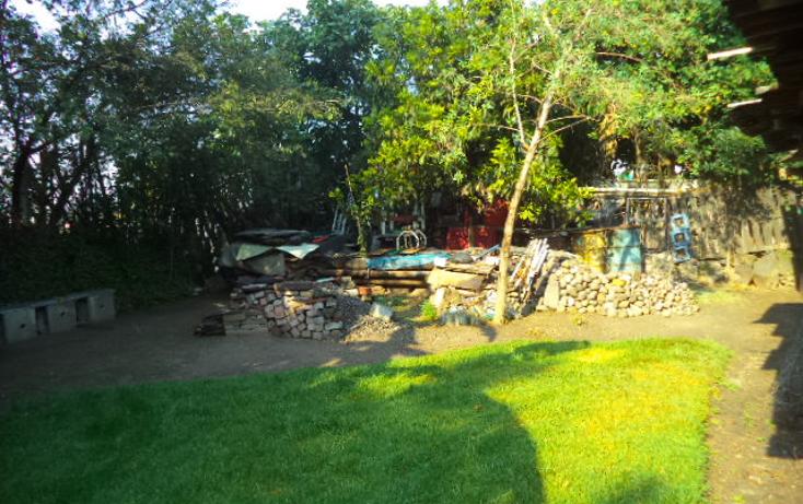 Foto de terreno habitacional en venta en  , jardines del alba, cuautitlán izcalli, méxico, 1110475 No. 21