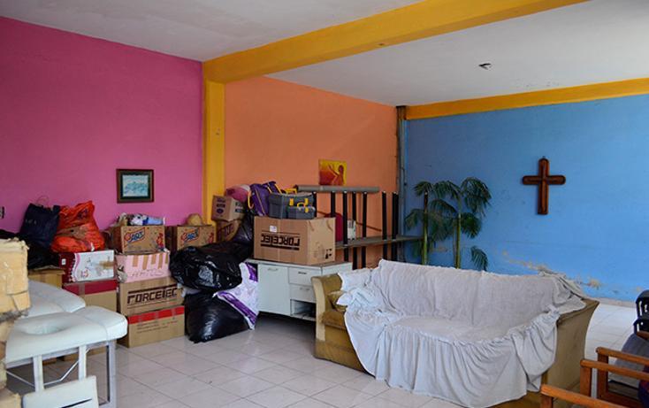 Foto de terreno comercial en venta en  , jardines del alba, cuautitlán izcalli, méxico, 1210171 No. 05