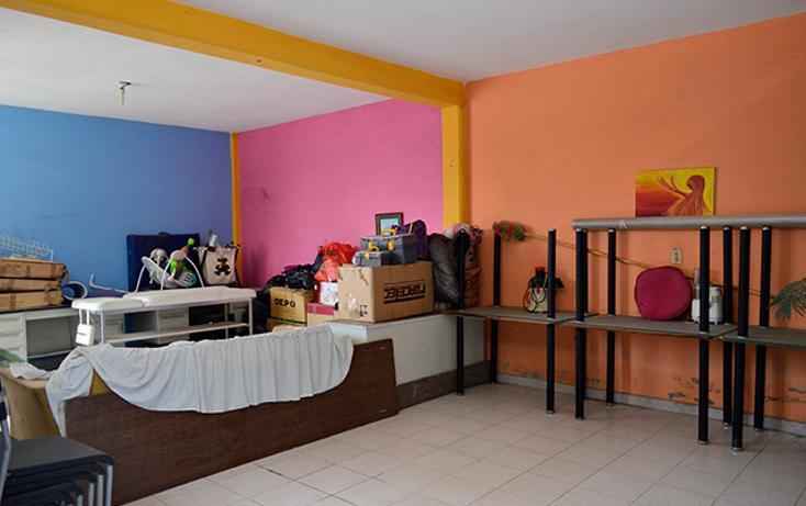 Foto de terreno comercial en venta en  , jardines del alba, cuautitlán izcalli, méxico, 1210171 No. 06