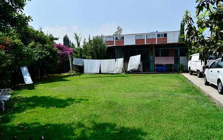 Foto de terreno comercial en venta en  , jardines del alba, cuautitlán izcalli, méxico, 1210171 No. 10