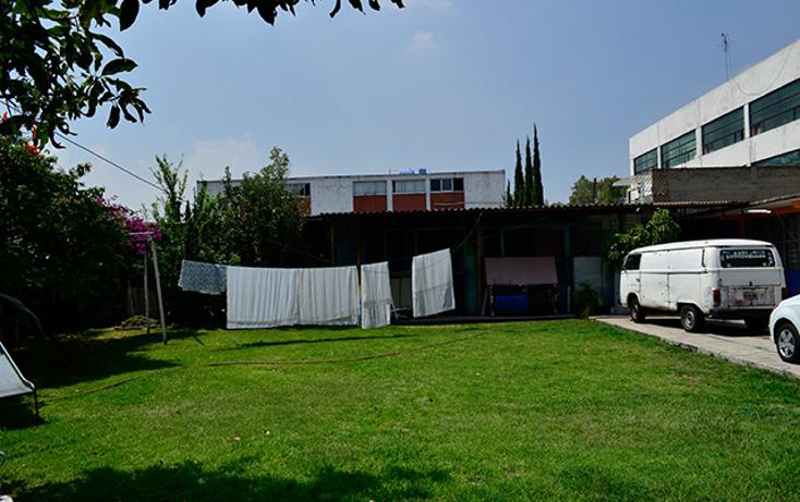 Foto de terreno comercial en venta en  , jardines del alba, cuautitlán izcalli, méxico, 1210171 No. 13