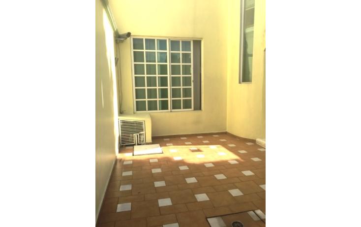 Foto de casa en venta en  , jardines del alba, cuautitlán izcalli, méxico, 1238353 No. 01