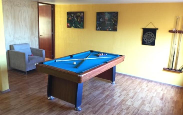 Foto de casa en venta en  , jardines del alba, cuautitlán izcalli, méxico, 1238353 No. 09