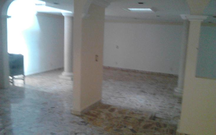 Foto de casa en venta en  , jardines del alba, cuautitl?n izcalli, m?xico, 1258111 No. 04