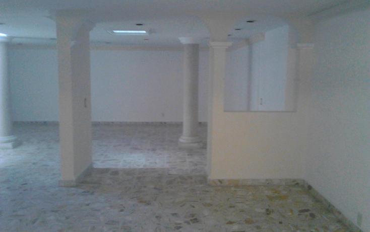 Foto de casa en venta en  , jardines del alba, cuautitl?n izcalli, m?xico, 1258111 No. 05