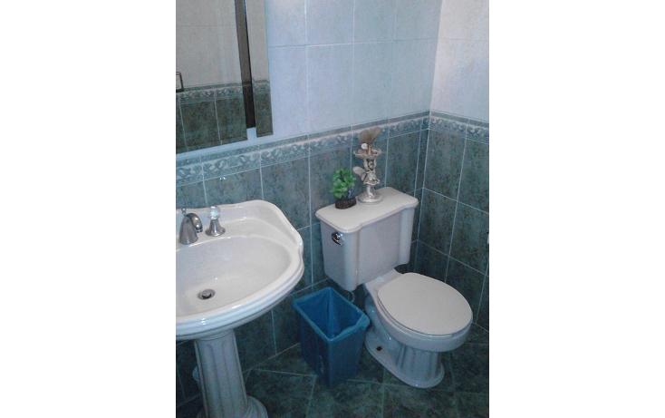 Foto de casa en venta en  , jardines del alba, cuautitl?n izcalli, m?xico, 1258111 No. 06