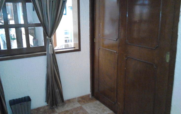 Foto de casa en venta en  , jardines del alba, cuautitl?n izcalli, m?xico, 1258111 No. 07