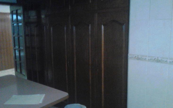 Foto de casa en venta en  , jardines del alba, cuautitl?n izcalli, m?xico, 1258111 No. 16