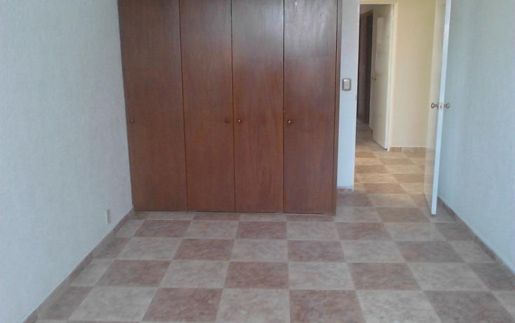 Foto de casa en venta en  , jardines del alba, cuautitl?n izcalli, m?xico, 1258111 No. 20