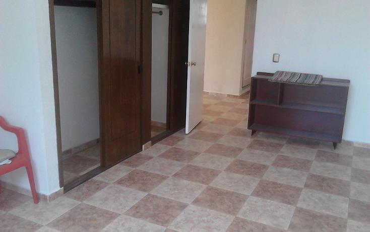 Foto de casa en venta en  , jardines del alba, cuautitl?n izcalli, m?xico, 1258111 No. 21