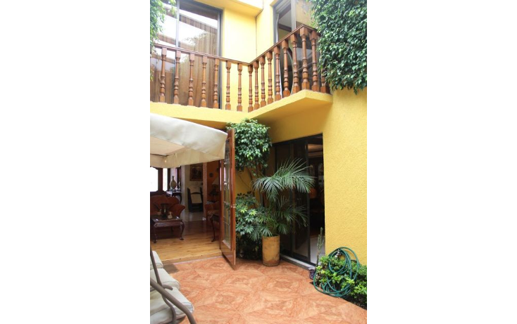 Foto de casa en venta en  , jardines del alba, cuautitlán izcalli, méxico, 1291217 No. 01