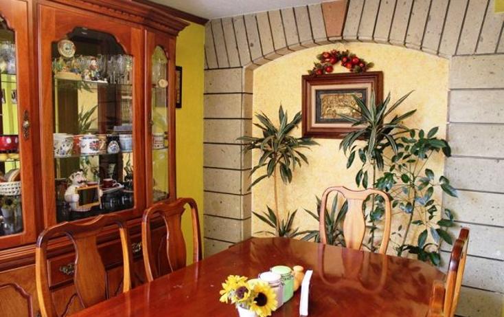 Foto de casa en venta en  , jardines del alba, cuautitlán izcalli, méxico, 1291217 No. 06