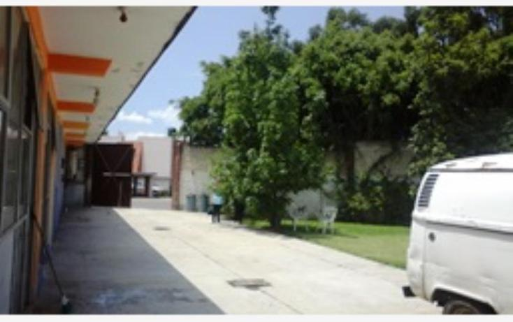 Foto de terreno comercial en venta en  , jardines del alba, cuautitlán izcalli, méxico, 1324531 No. 01