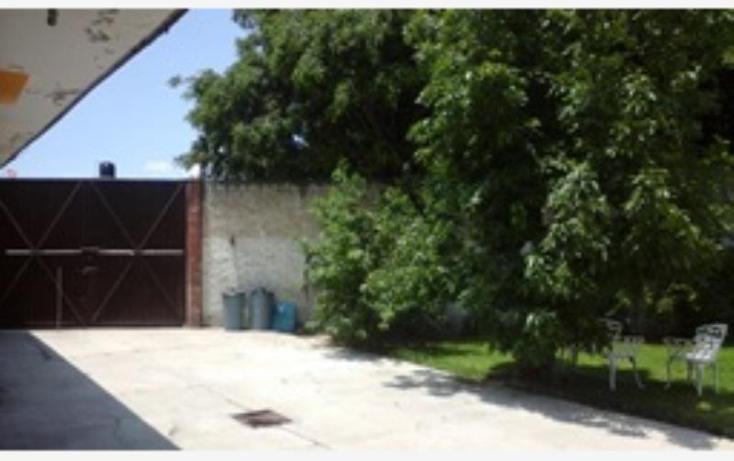 Foto de terreno comercial en venta en  , jardines del alba, cuautitlán izcalli, méxico, 1324531 No. 02