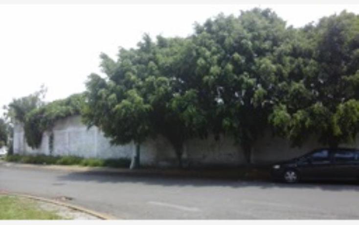 Foto de terreno comercial en venta en  , jardines del alba, cuautitlán izcalli, méxico, 1324531 No. 03