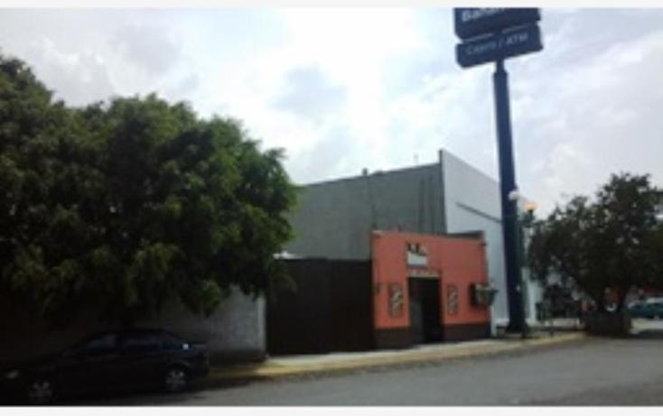 Foto de terreno comercial en venta en  , jardines del alba, cuautitlán izcalli, méxico, 1324531 No. 04