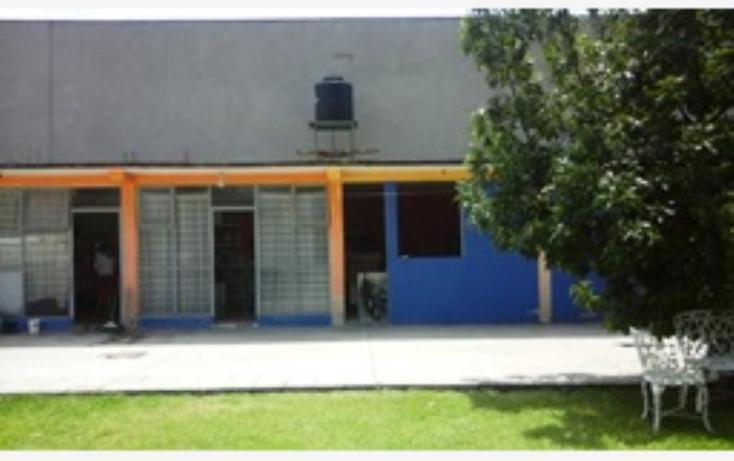 Foto de terreno comercial en venta en  , jardines del alba, cuautitlán izcalli, méxico, 1324531 No. 05