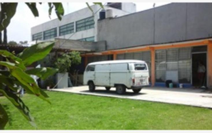 Foto de terreno comercial en venta en  , jardines del alba, cuautitlán izcalli, méxico, 1324531 No. 06