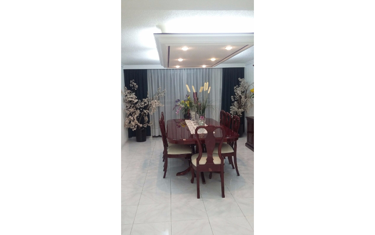 Foto de casa en venta en  , jardines del alba, cuautitlán izcalli, méxico, 1435713 No. 02