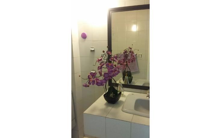 Foto de casa en venta en  , jardines del alba, cuautitlán izcalli, méxico, 1435713 No. 08
