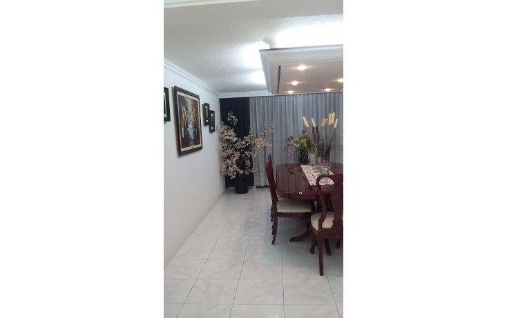 Foto de casa en venta en  , jardines del alba, cuautitlán izcalli, méxico, 1435713 No. 09