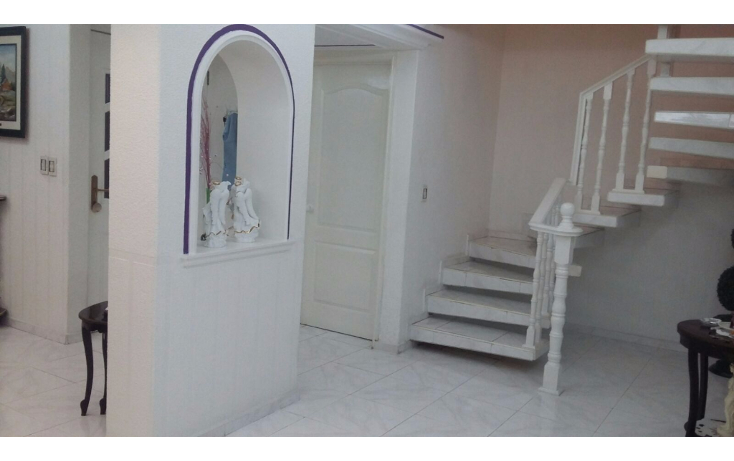 Foto de casa en venta en  , jardines del alba, cuautitlán izcalli, méxico, 1435713 No. 11