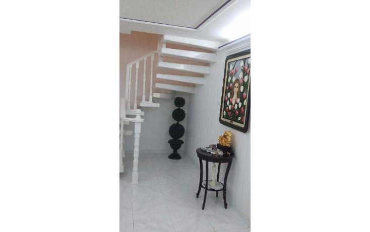 Foto de casa en venta en  , jardines del alba, cuautitlán izcalli, méxico, 1435713 No. 13