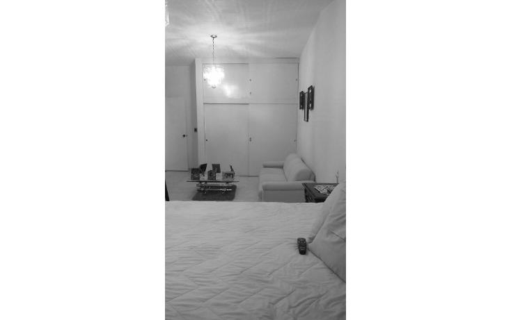Foto de casa en venta en  , jardines del alba, cuautitlán izcalli, méxico, 1435713 No. 16